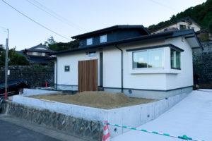 isahaya kawatoko house-y